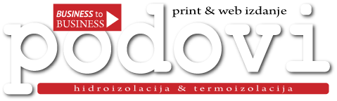 www.podovi.org