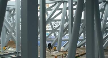 Prvi međunarodni kongres u Srbiji o betonu