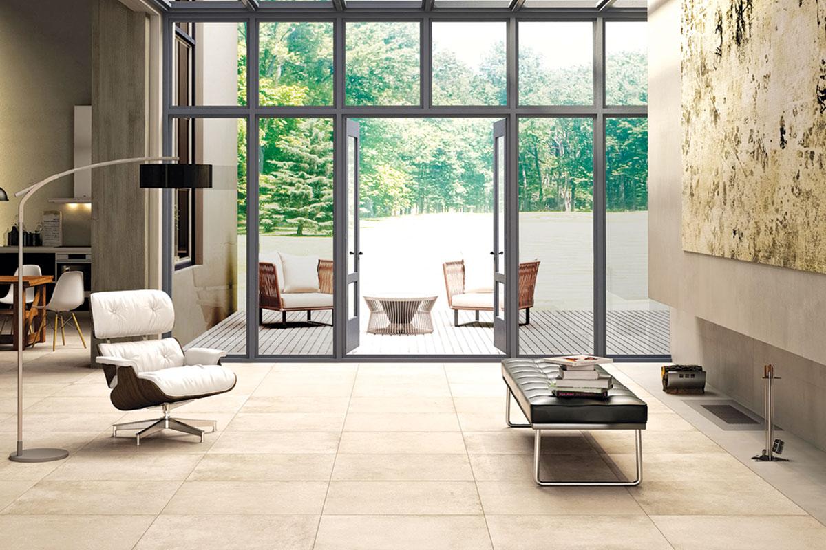 Kameni podovi u vašem domu