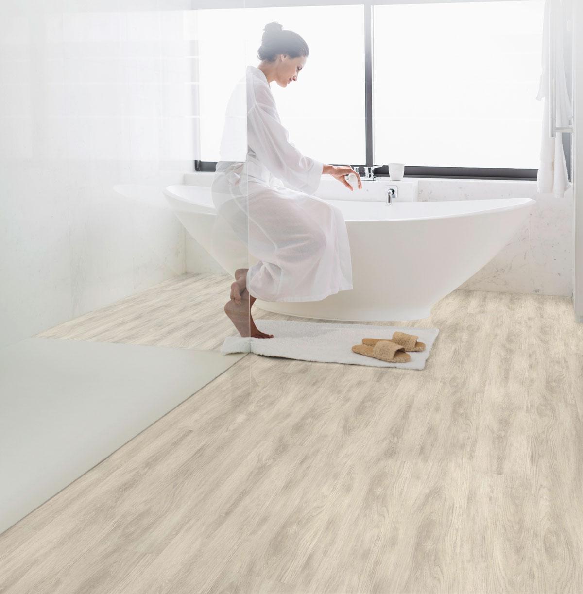 i izuzetno laki za održavanje i čišćenje