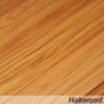 Hakwood, Afzelia Doussie Prime / Dvoslojni podovi