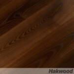 Hakwood, Elegance Ash / Dvoslojni podovi