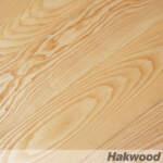 Hakwood, Eur Ash Prime-White / Dvoslojni podovi