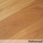 Hakwood, Eor Oak Prime - dvoslojni parket