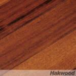 Hakwood, Merbau Prime