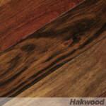 Hakwood, Sucupira Prime