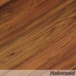 Hakwood, Teak Prime