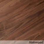 Hackwood, US Black Walnut Prime