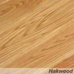 Hackwood, US White Oak Prime