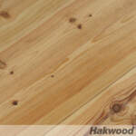 Hakwood, SP French Pine Choix / Podovi od punog drveta