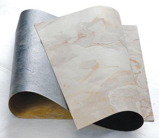 Kameni furnir debljine svega 1mm
