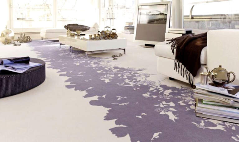 Kolekcije tepiha intereantne kupcima