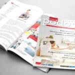 Časopis PODOVI, novembar 2017 broj 33