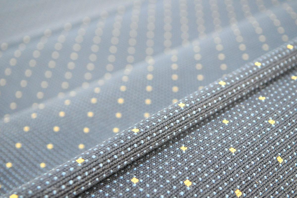 Ugostiteljski objekti - Tekstil