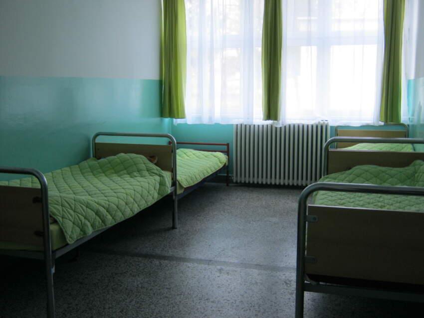 """Tikkurila donirala boje i farbe za obnavljanje doma """"Veternik"""""""
