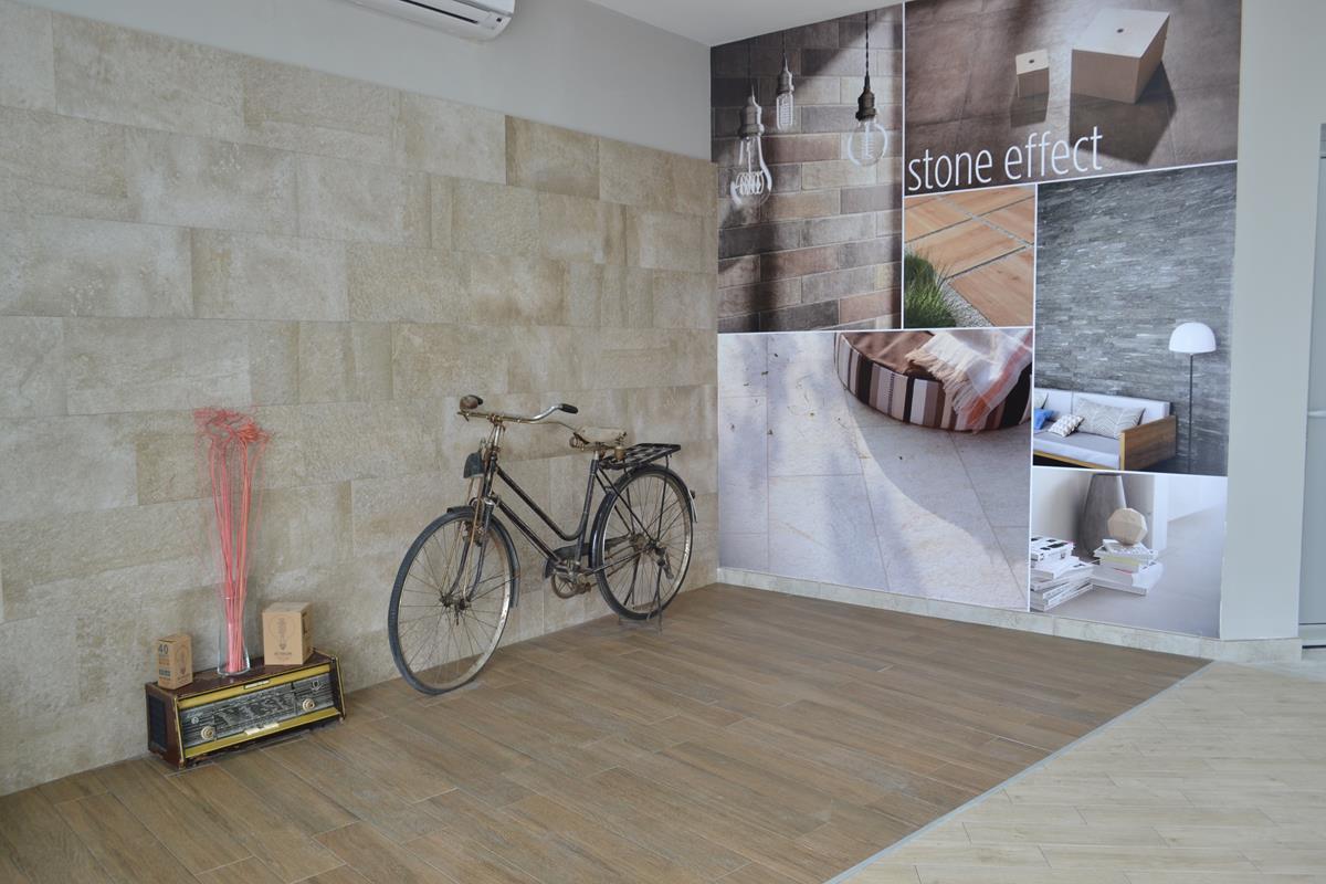 Foto: Enmon, novi izložbeni prostor u Novom Sadu