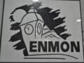Foto: Emnom, Rumenački put bb, Novi Sad