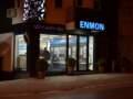 Novootvoreni Enmon salon u Smederevu