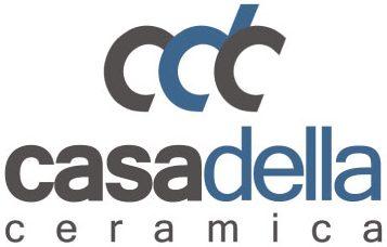 www.casadellaceramica.rs
