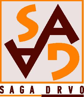 www.sagadrvo.rs