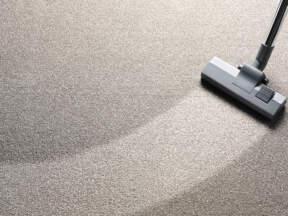 Profesionalna mašina jedina može dubinski da očisti tepih