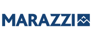 logomarazzi