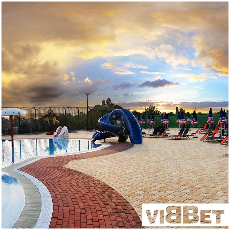 Foto: www.vibbet.com, behaton ploče