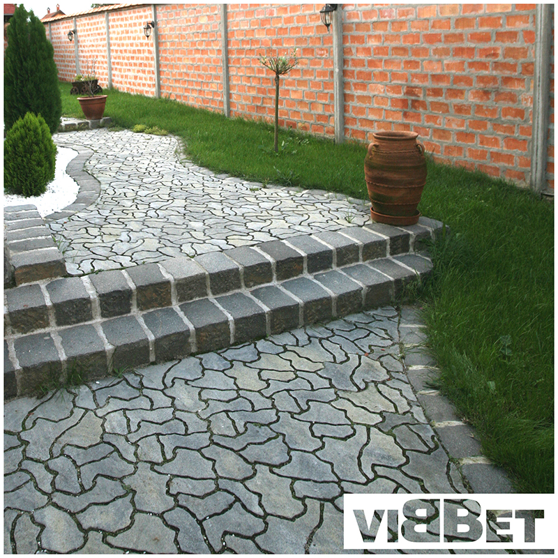 Foto: www.vibbet.com, behaton