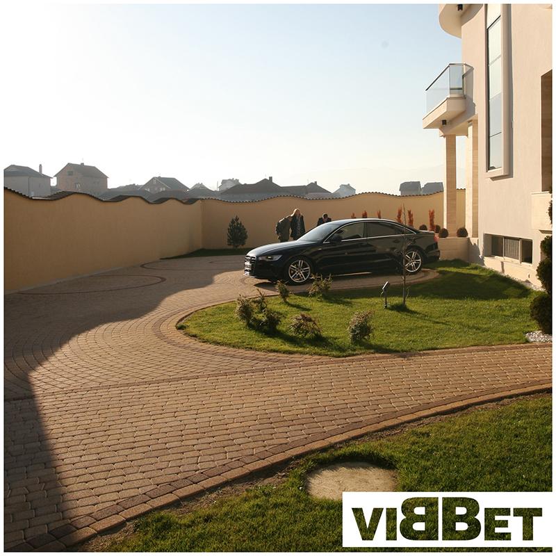 Foto: www.vibbet.com