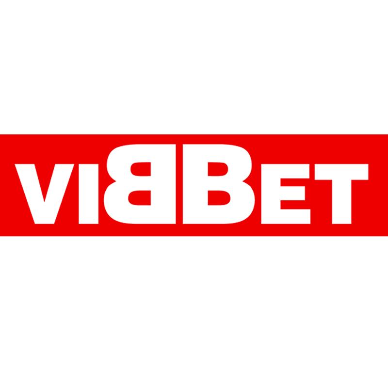 """""""VIBBET"""" d.o.o"""