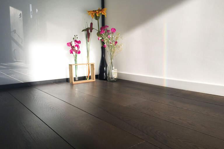 Magic Floor doo - generalni zastupnik Rubio Monocoat-a