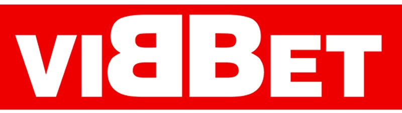 Vibbet logo