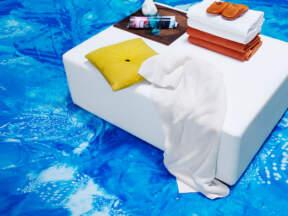 Tikkurila eposkidni, poliuretanski i akrilni proizvodi za podove i podni premazi