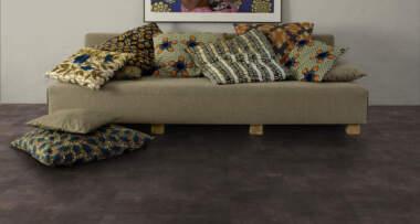 Estetski ugođaj akustičnog poda