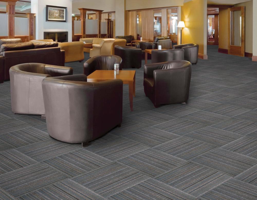 Faktori koji utiču na vrednost komercijalnog tepiha
