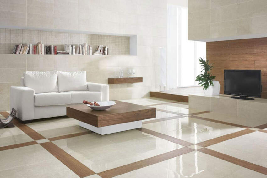 Keramičke pločice u vašem domu