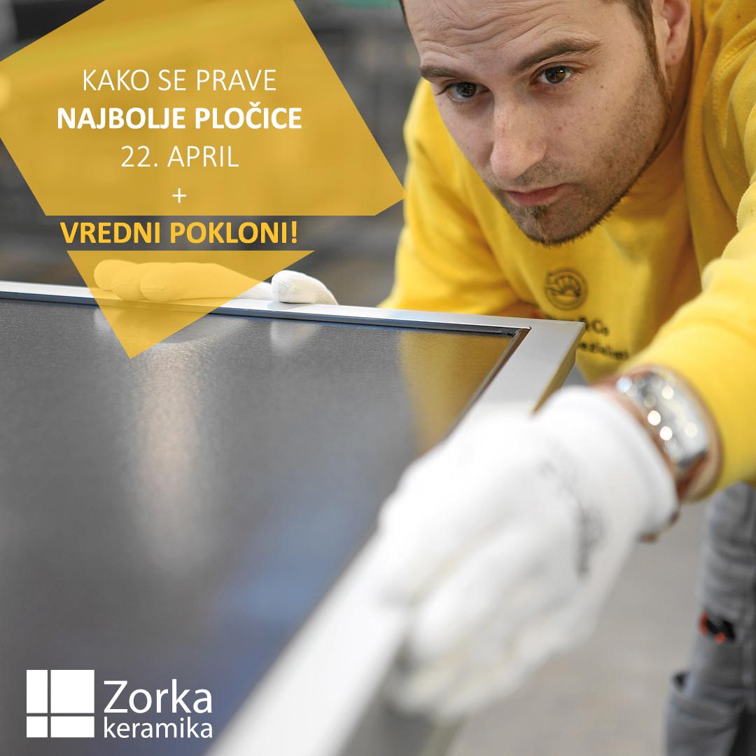 Foto: www.zorka-keramika.rs