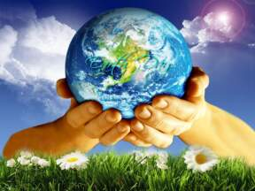 Dan planete Zemlje obeležava se u više od 150 zemalja u svetu