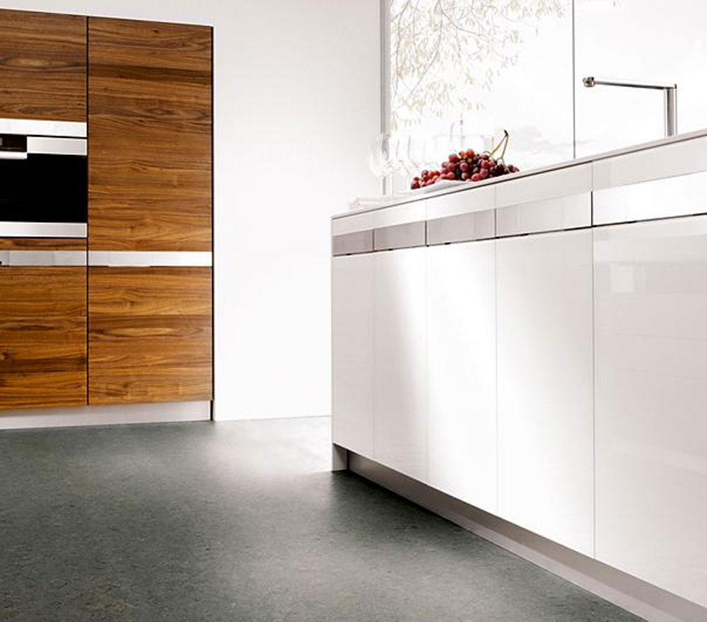 fascinacije linoleuma asopis podovi. Black Bedroom Furniture Sets. Home Design Ideas