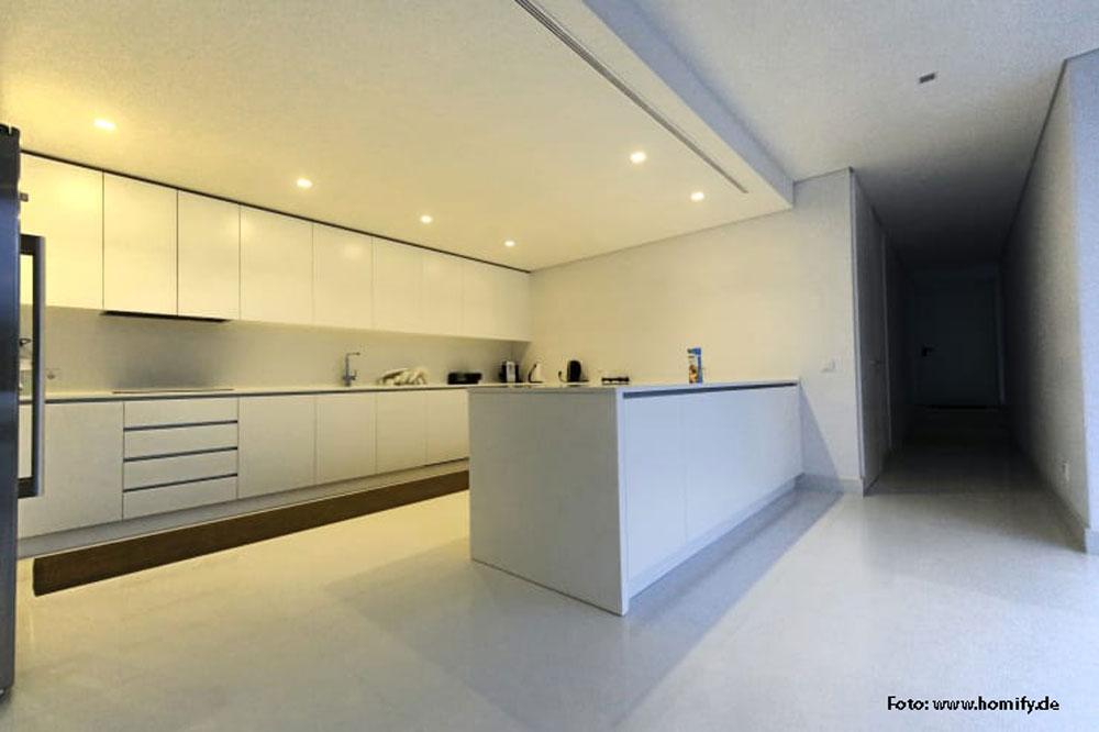 novi izgled poda u kuhinji asopis podovi. Black Bedroom Furniture Sets. Home Design Ideas