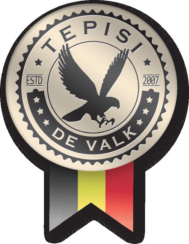 www.tepisidevalk.rs
