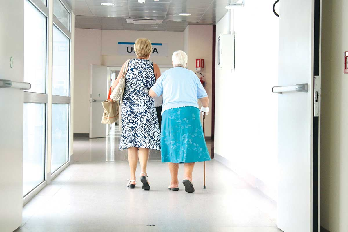 Kako-izabrati-pod-za-zdravstvenu-ustanovu