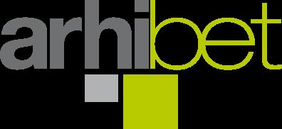 www.arhibet.rs
