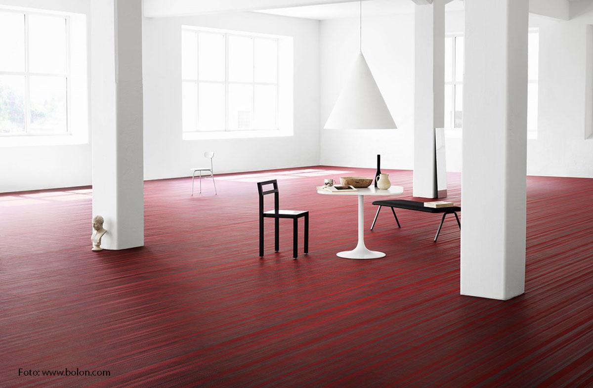 Vinil podovi kao ukras vašeg doma
