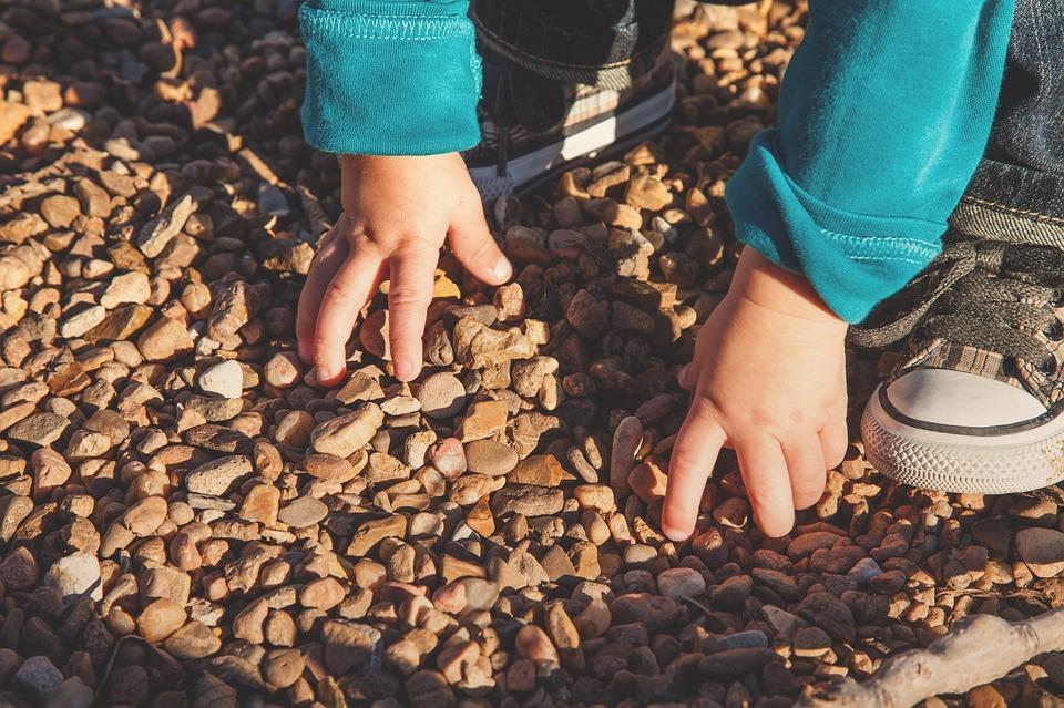 Rekviziti firme Proludic poseduju Sertifikate o bezbednosti dece na dečijim igralištima po standardu EN 1176.