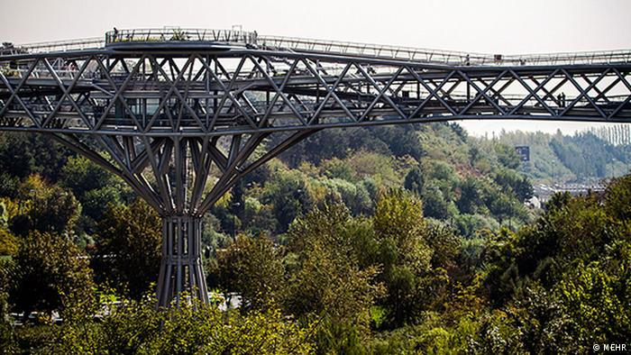 """Most se zove """"Titan-RT"""""""