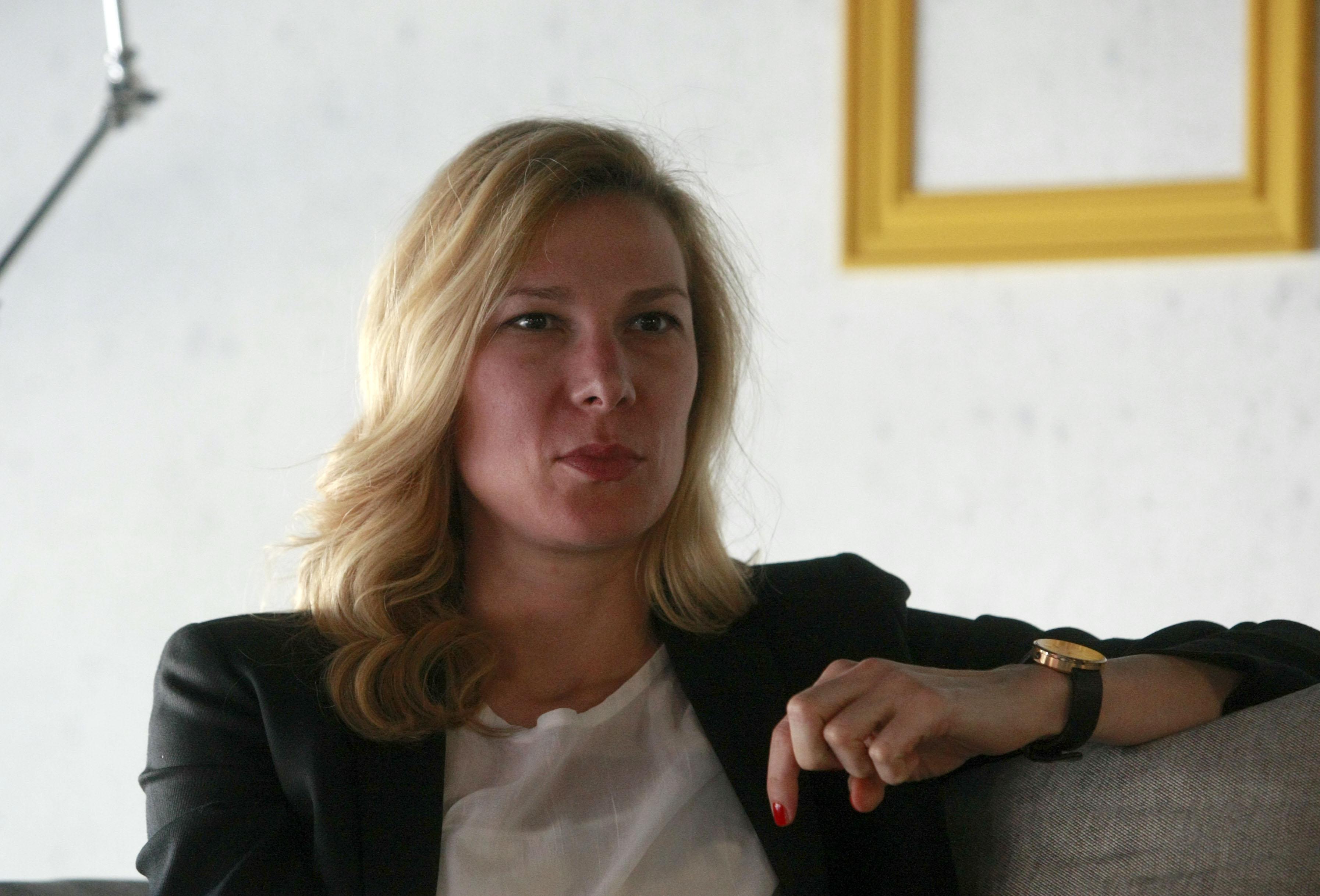 Ksenija Đorđević je sa svojim KDA studijom do sada imala prilike da radi na projektima kao što su rekonstrukcija hotela Moskva u Beogradu
