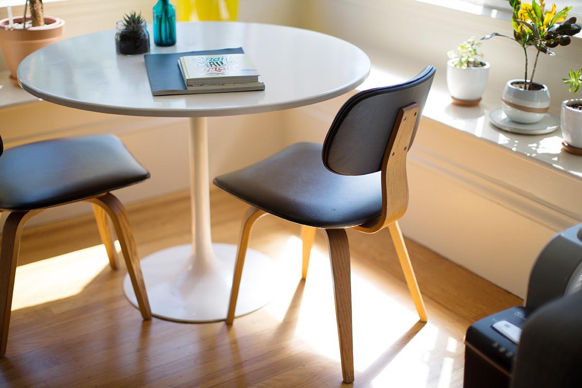 Kako održavati laminat u stambenim prostorima