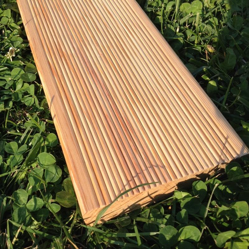 Kompanija Listva Attractive Wood bavi se uvozom i trgovinom drvnih proizvoda iz Rusije