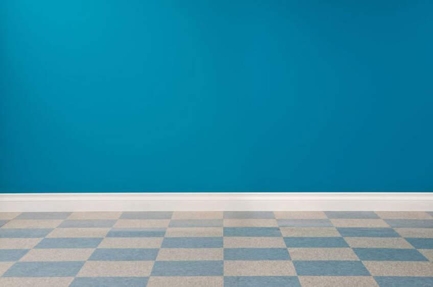 Koloritni podovi u Vašem domu